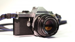 camera-816583_1920