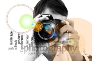 photography-425687_1280