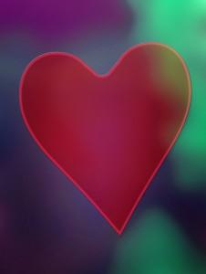 heart-991160_960_720