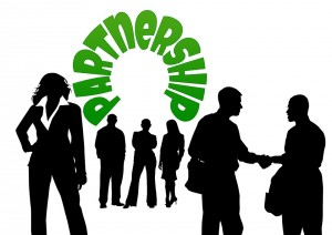 partnership-526402_960_720